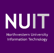 Northwestern University Information Technology