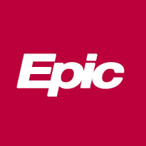 Epic Systems
